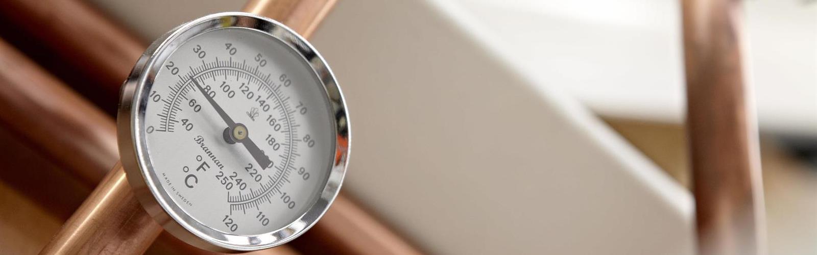 Centrale verwarming cv ketel onderhoud Loodgieter Spoor Hoofddorp