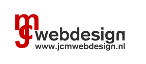 Webdesigner Jcmwebdesign Hoofddorp