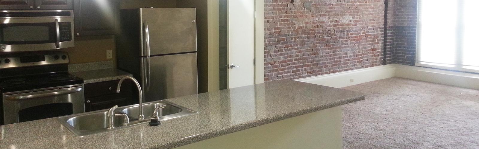 keuken renovatie door Loodgietersbedrijf Spoor Hoofddorp